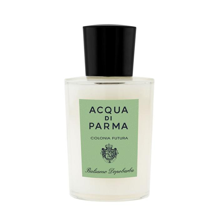 Acqua Di Parma Shaves ACQUA DI PARMA COLONIA FUTURA AFTER SHAVE BALM 100ML