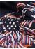 Tapestry dark navy t-shirt - Luke 1977
