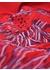 Tapestry tech red t-shirt - Luke 1977