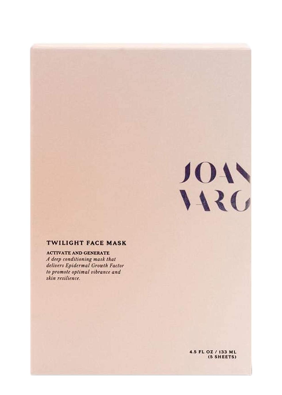 Twilight Mask