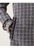 Cotton boucle column coat - Jigsaw