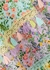 Karolina floral-print cotton maxi dress - Alice + Olivia