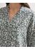 Primrose floral pyjama modal - Jigsaw