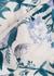 Cassia floral-print ruffle-trimmed bikini - Zimmermann