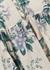 Cassia floral-print cotton maxi dress - Zimmermann
