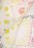 Noa printed cotton sarong - LoveShackFancy