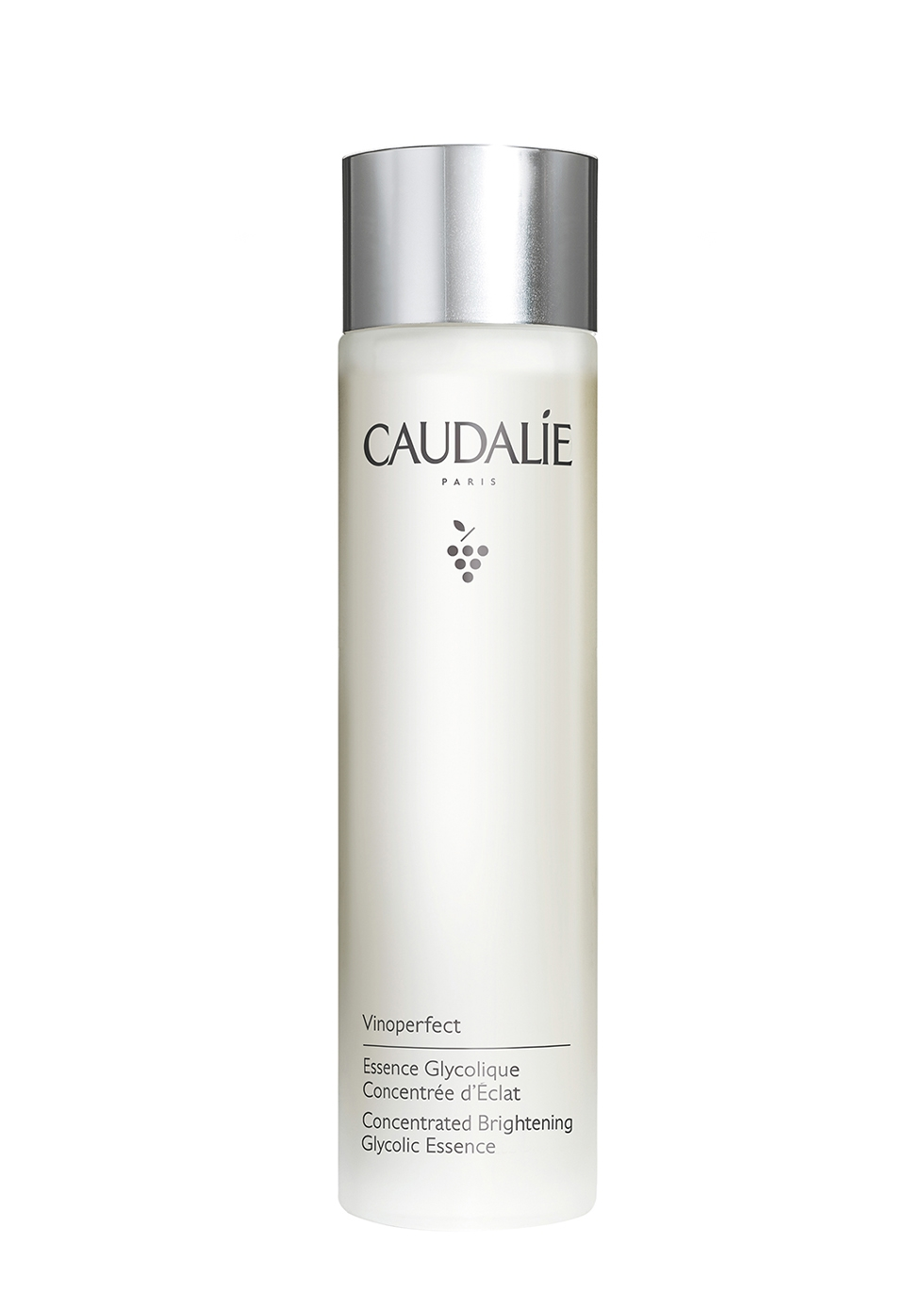 Vinoperfect Concentrated Brightening Glycolic Essence 150ml