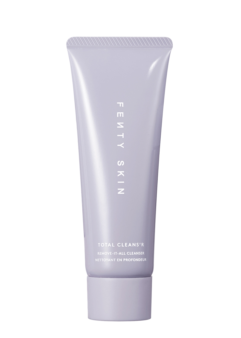 Total Cleans'r Remove-It-All Cleanser Mini