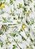 Flora floral-print cotton-poplin midi dress - Faithfull The Brand