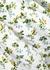 Eldora floral-print cotton-poplin mini dress - Faithfull The Brand