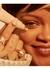 Bright Fix Eye Brightener - FENTY BEAUTY