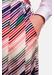 Margot wide leg trousers in geometric prints - Traffic People