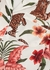 Soleia printed cotton pyjama set - Desmond & Dempsey