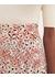 Leopard meadow midi skirt - Jigsaw