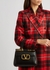 Valentino Garavani Rockstud Alcove small top handle bag - Valentino
