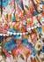 Estelle floral-print cotton playsuit - Zimmermann