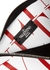 Valentino Garavani VLTN Times leather belt bag - Valentino