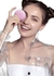 LUNA Play Smart 2 - Tickle Me Pink! - FOREO
