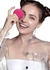 LUNA Play Smart 2 - Cherry Up! - FOREO