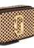 The Snapshot Cane panelled cross-body bag - Marc Jacobs (The)