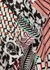 Rosalia printed wrap skirt - Diane von Furstenberg