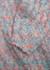 Kobina open-knit mohair-blend jumper - Acne Studios
