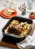 Ovenware 33cm roaster - Le Creuset
