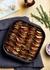 Ovenware 22cm square roasting tin - Le Creuset