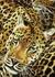 Leopard-print silk shirt - Dolce & Gabbana