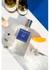 Blue Gin Eau de Parfum 100ml - Mizensir