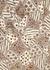 Suvi printed stretch-silk blouse - Veronica Beard