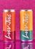 Pineapple & Mint Alcoholic Craft Pop Can 250ml - LuvJus