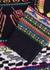 Keep In Touch intarsia wool-blend jumper - Stella McCartney