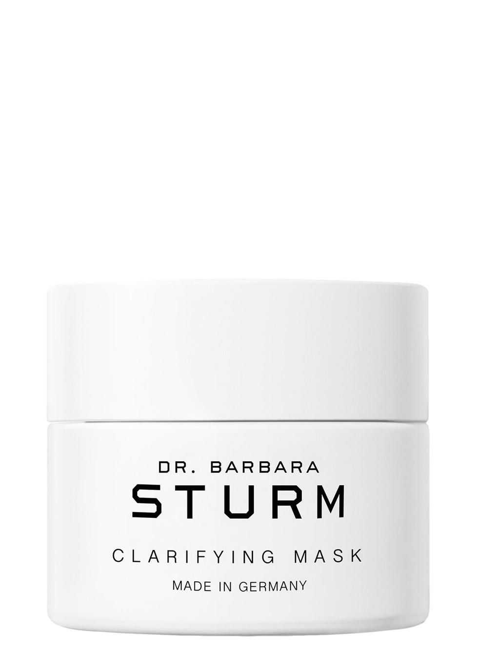 Clarifying Mask 50ml