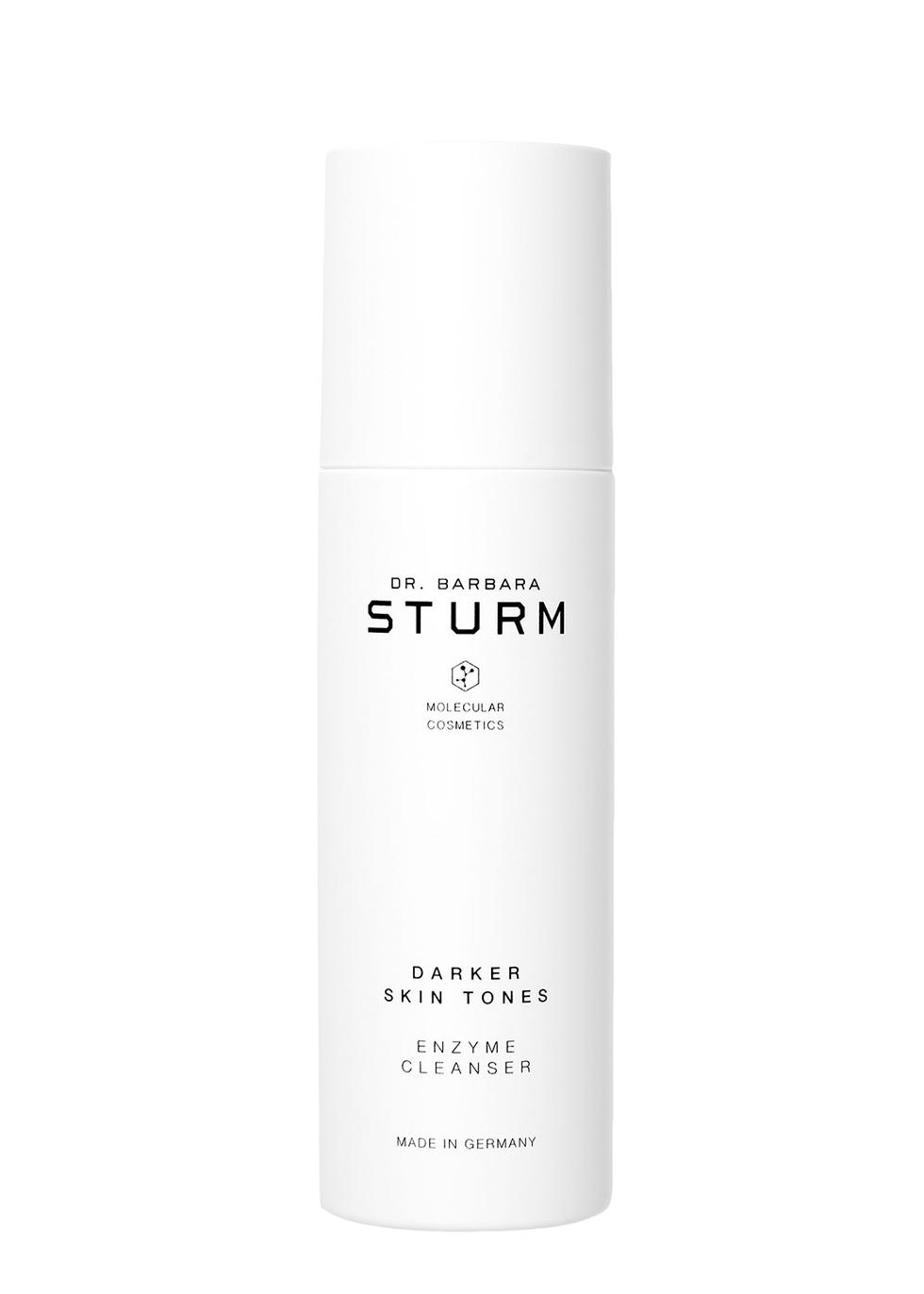 Darker Skin Tones Enzyme Cleanser 75ml