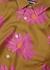 La Chemise Simon floral-print shirt - Jacquemus