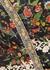 Chriselle floral-embroidered stretch-cotton blazer - Alice + Olivia