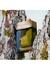 Man Wood Essence Eau de Parfum 150ml - BVLGARI
