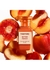Bitter Peach 100ml - Tom Ford