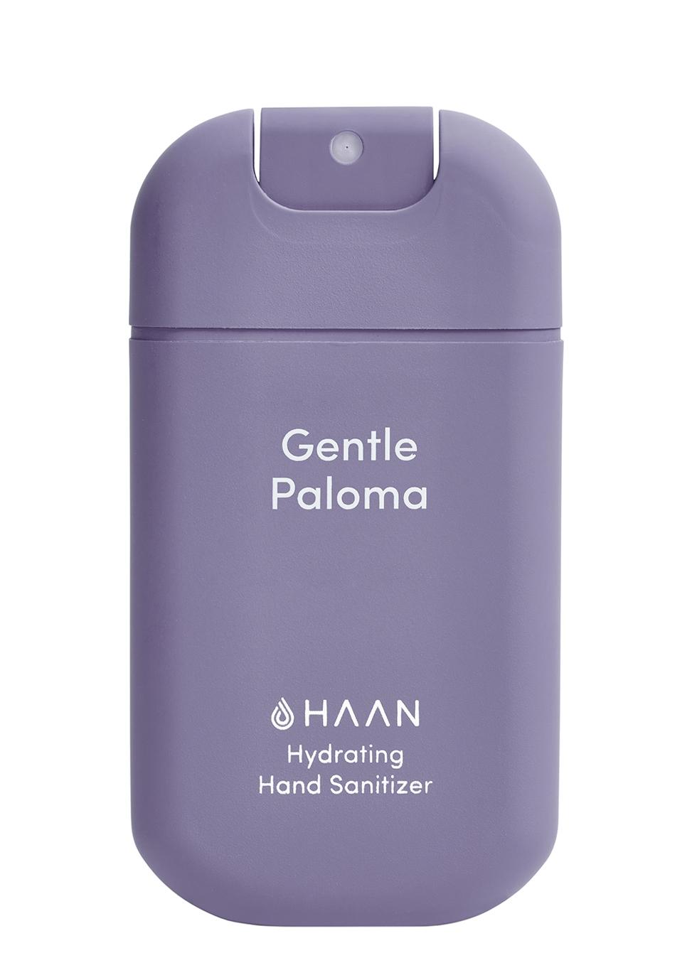 Gentle Paloma Hand Sanitiser 30ml