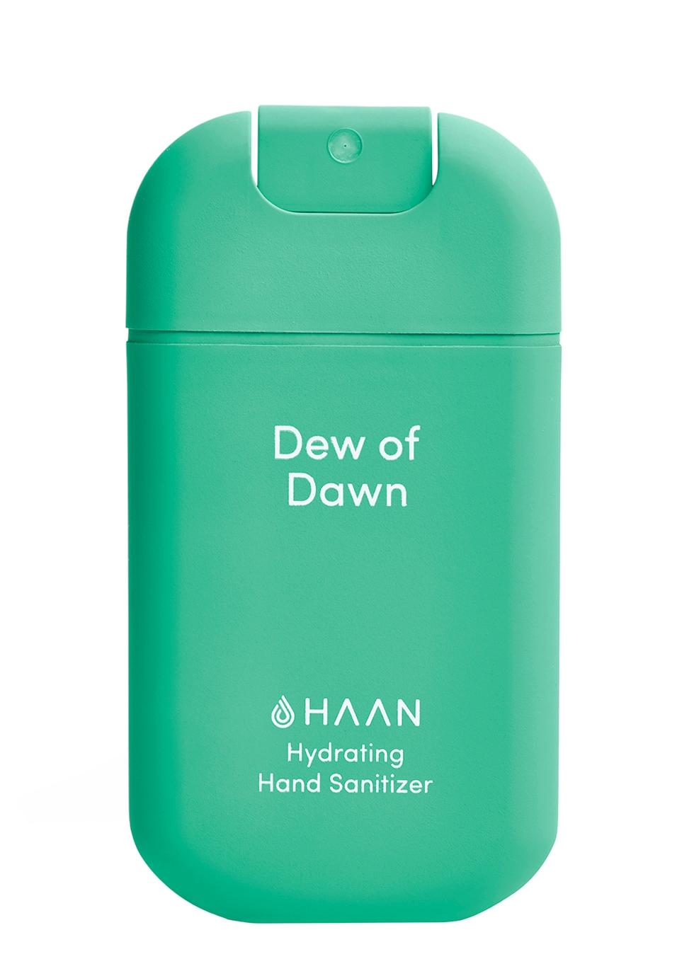 Dew of Dawn Hand Sanitiser 30ml