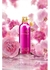 Rose Elixir 100ml - MONTALE