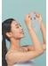 Spot Saver Mugwort Gauze Mask Pack X 10- 23g - Isntree