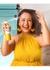 Brazilian Joia Dry Shampoo 50g - Sol De Janeiro
