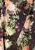 Athena floral-print wide-leg trousers - Alice + Olivia
