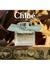 Chloé Eau de Parfum Naturelle For Women 100ml - Chloé