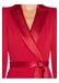 Knit crepe tuxedo jumpsuit - Adrianna Papell