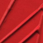 BRAVE RED