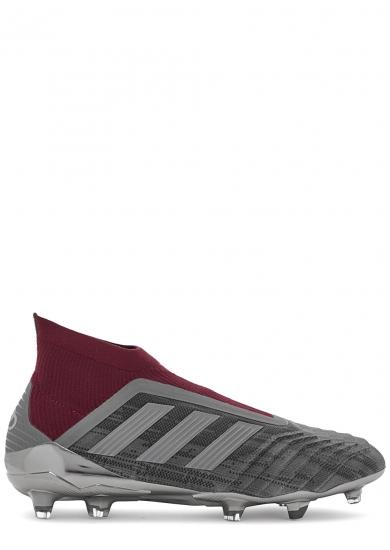 Paul Pogba Prédateur Adidas Chaussures Pour Hommes oeuTRxFYFC