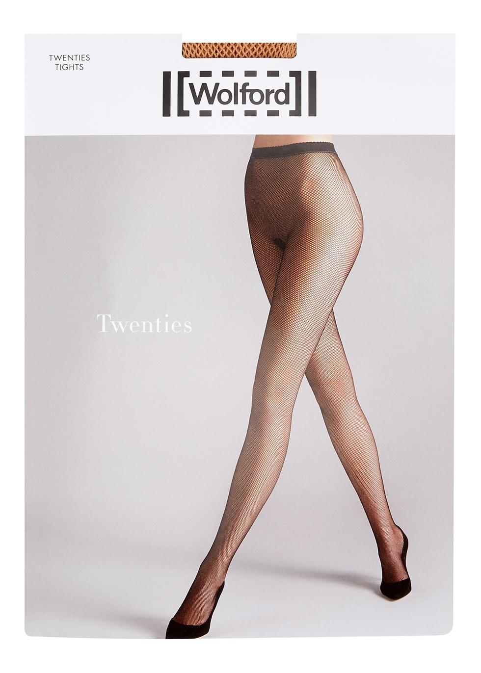 ac0168e64a6 Women s Designer Hosiery - Tights